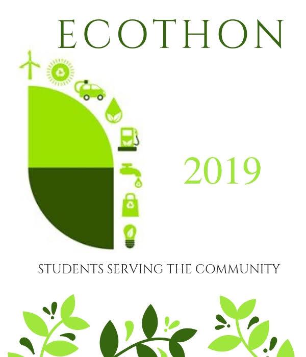 ECOTHON 2019